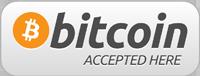 [Obrazek: bitcoin.png]